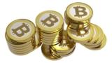 ¿Quieres invertir en bitcoins? Esto es lo que necesitas saber