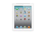 Se ha perdido un iPad y necesitamos vuestra ayuda