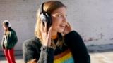 JBL LIVE 500BT, auriculares con asistente de voz y un sonido excelente