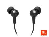 JBL C100SI, review de estos notables auriculares económicos
