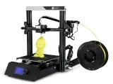 JGAURORA Magic, una impresora 3D de alta precisión a buen precio