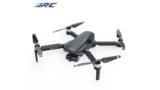 JJRC X19, un dron económico que no hay que subestimar