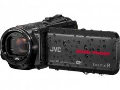 JVC GZ-RX640BEU, ¿por qué deberías comprar una videocámara?