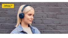 Jabra Elite 45h, unos auriculares cómodos y a muy buen precio
