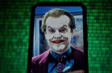 Joker, el malware que ha afectado a miles de Apps en la Play Store