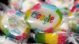 """Juez de la UE afirma que una multa de €2.400 millones es """"cambio de bolsillo"""" para Google"""
