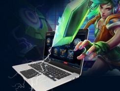 5 razones para comprar la Jumper EZBook 3