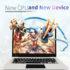 Huawei Honor 8 Lite: ya conocemos su diseño, características y precio