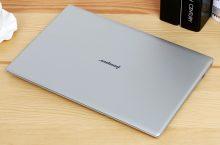 Jumper EZbook 3 Plus, el nuevo portátil con pantalla de 14 pulgadas