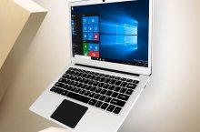 Jumper EZbook 3 Pro, el superventas que mejora sus prestaciones