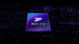 Huawei presenta al Kirin 810 con NPU mejorada y litografía de 7nm