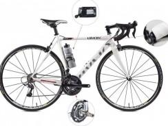 Kit bicicleta eléctrica, guía para dominarlas