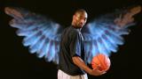 Un fan predijo la muerte de Kobe Bryant… hace 7 años