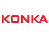 #MWC17: Konka E2 y otras novedades de la marca