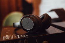 Kygo A11/800, los auriculares de DJ Kygo con cancelación de ruido
