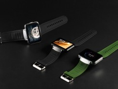 LEMFO LEM4, El Watch phone 3G perfecto para tus actividades diarias