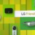 ¿Un S8 a cambio del Samsung Galaxy Note 7? Podría suceder