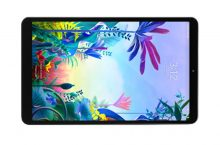 ¿LG G Pad 5? Filtraciones indican el posible regreso a las tablets
