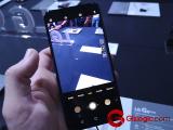 #MWC19: LG G8 ThinQ, desbloquea tu teléfono con la palma de la mano