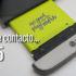 Voyo Vbook V3, 13.3 pulgadas y 10.000 mAh de batería