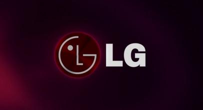 Filtrado el LG V50 ThinQ con soporte 5G ¿a días de su anuncio?