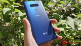 LG V40 ThinQ, ¿sigue siendo uno de los mejores smartphones?