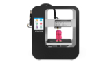 LONGER Cube 2, una impresora 3D ideal para niños
