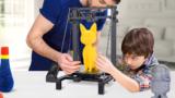 LONGER LK5 Pro, te contamos si vale la pena o no esta impresora 3D