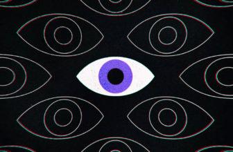 La DIA admite espiar a susciudadanos a través de sus Smartphones