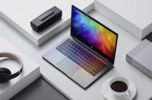 La Xiaomi Mi Laptop Air 13.3 llega a España de manera oficial