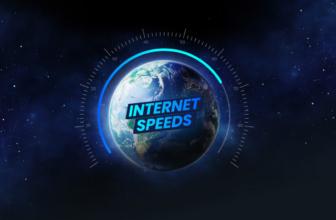 ¿Por qué es importante la calidad de conexión a Internet para la economía?