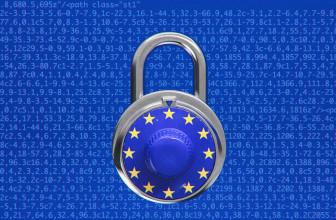 La controversialreforma de la ley de copyright de Internet es rechazada por laEurocámara