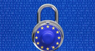 LaUniónEuropeaaprueba la nueva directiva de copyright ¿El fin del internet libre?