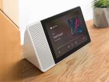 La nuevaLenovo Smart Display con GoogleAssistantya está disponible