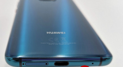 La serie Huawei Mate 20 recibe la certificación Android Enterprise Recommended