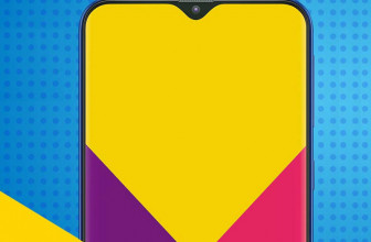 La serie Samsung Galaxy M se estrenará el 28 de enero en India