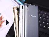 Landvo XM100, un smartphone de batalla a precio de derribo
