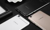 Landvo XM100 Pro, Un smartphone de 70 euros que ofrece lo necesario