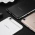 Los mejores smartphones de Marzo 2017, según AnTuTu
