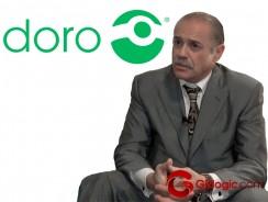 ENTREVISTA: Hablamos con Larry Bensadon, Director General de Doro España