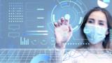 """TICs, las mejores aliadas de la """"nueva normalidad"""""""
