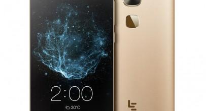 LeEco Le Max 2, características y mejores ofertas