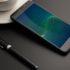 Nubia N1, un smartphone con batería de 5.000 mAh
