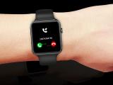 Smartwatch Lemfo, 2 propuestas que no debes dejar pasar