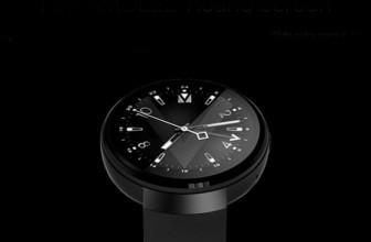Lemfo Lem7, conoce este smartwatch asequible con 4G y HR