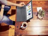 #CES18: Lenovo Miix 630, un 2 en 1 de bajo consumo con Windows 10