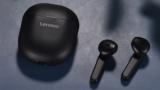 Lenovo PD1, excelentes y económicos auriculares inalámbricos