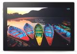 Lenovo TB3-X70F, una tablet para profesionales firmada por Lenovo