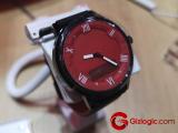 #MWC19: Lenovo Watch X Plus y Watch S, los smartwatch híbridos de Lenovo