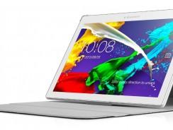 Lenovo tab2 a10-30: Review y opiniones.